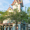 The Abbey on Gurney Street<br /> <br /> Cape May, NJ