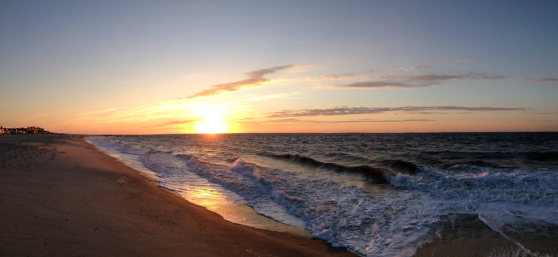 Beautiful Cape May