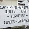 Gap Fire Company Mud Sale<br /> <br /> Gap, PA