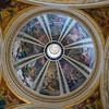 St. Ignazio di Loyola<br /> <br /> Rome, Italy
