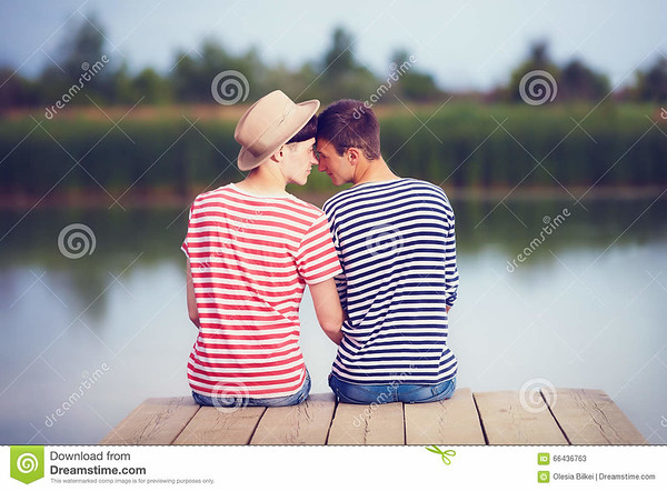 http://www.dreamstime.com/stock-photos-gay-couple-love-river-bank-sitting-image66436763