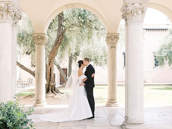 Caltech_Athenaeum_Wedding_Molly_Lichten_Photography_09