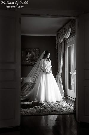 Bijou-Bridal-Main-Line-Wedding-Photography-Classic-High-End
