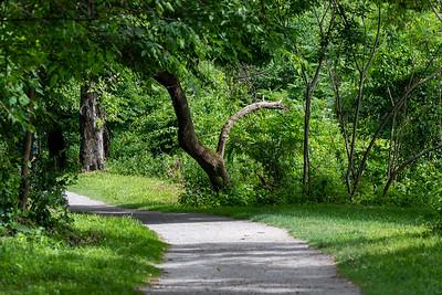 Wildwood Park  Harrisburg, PA