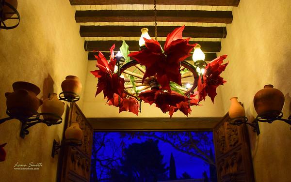 Sedona Christmas 2014 (23) sig