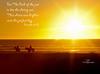 sunset horseback_DSC0013