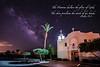 st richards catholic church-9741 Psalms 19-1