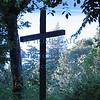 camp 2006 crestview 019