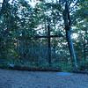 camp 2006 crestview 025