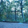 camp 2006 crestview 024