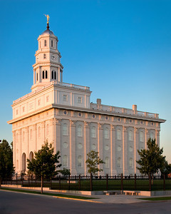 Nauvoo Illinois-3