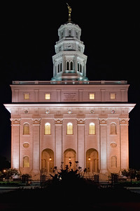 Nauvoo Illinois-6