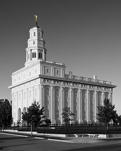 Nauvoo Illinois-1