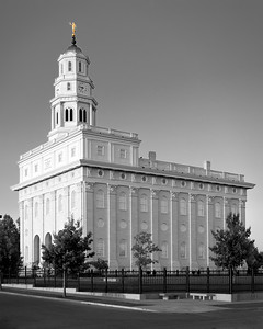 Nauvoo Illinois-2