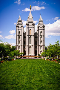 Salt Lake Square-3792