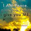 20120428-NDI20065 Peace