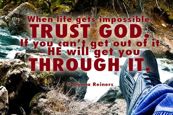 20110514-NDI40040-2 Trust 7-12