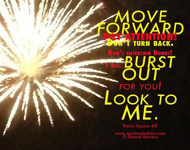 20120704-NDIP10109 Fireworks2 isaiah 43