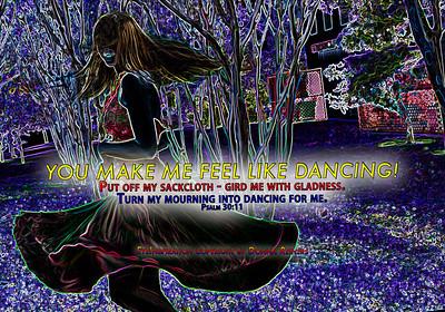 20080917-NDI30102 dancing