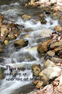 IMG_4571Water_Never_Give_up_on_me
