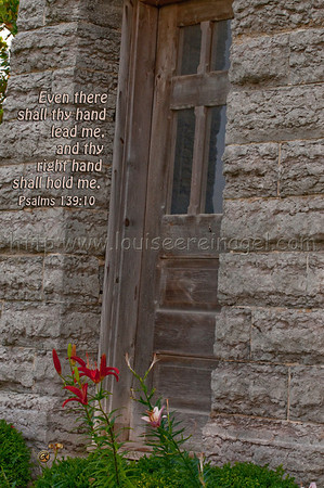 Psalms 139:10
