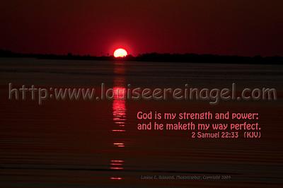 2 Samuel 122:33
