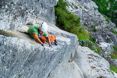 squamish_Climbing Colin Moorehead, Matt Waring