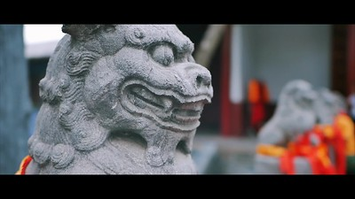 Henan China.