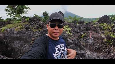 7 Wonder Barry Kusuma