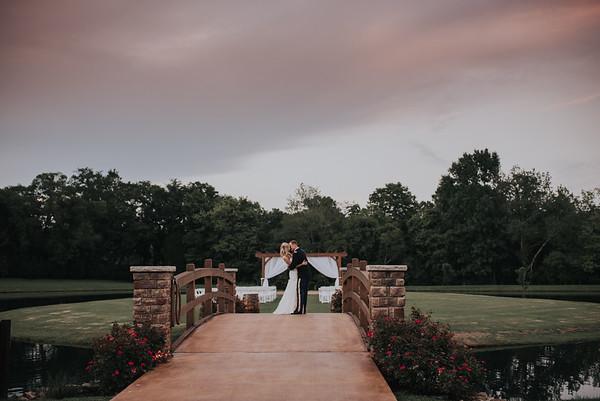Nashville Wedding Collection-660