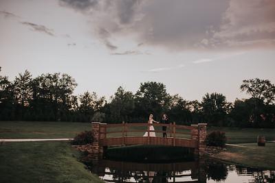 Nashville Wedding Collection-656