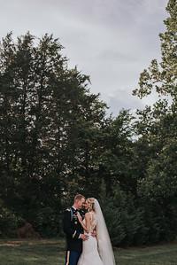 Nashville Wedding Collection-476
