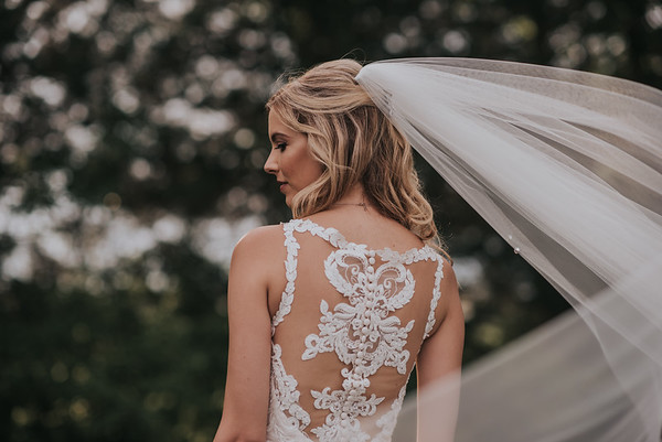 Nashville Wedding Collection-488