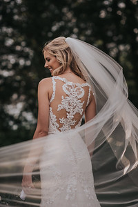 Nashville Wedding Collection-491