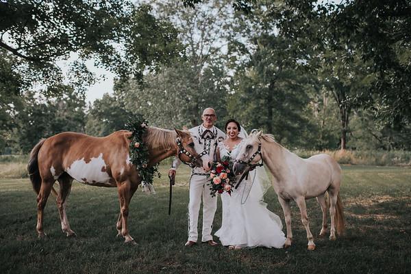 Nashville Wedding Collection-140