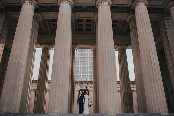 Nashville Wedding Collection-111
