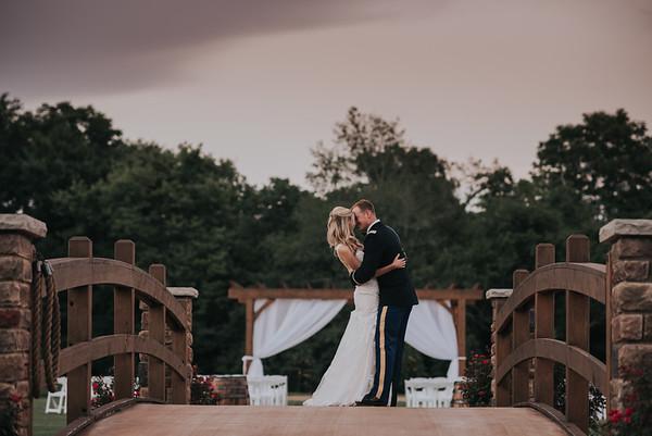 Nashville Wedding Collection-662