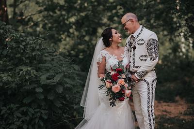 Nashville Wedding Collection-108