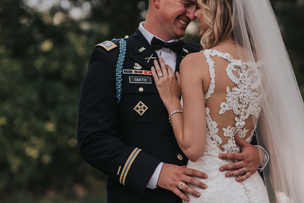 Nashville Wedding Collection-478