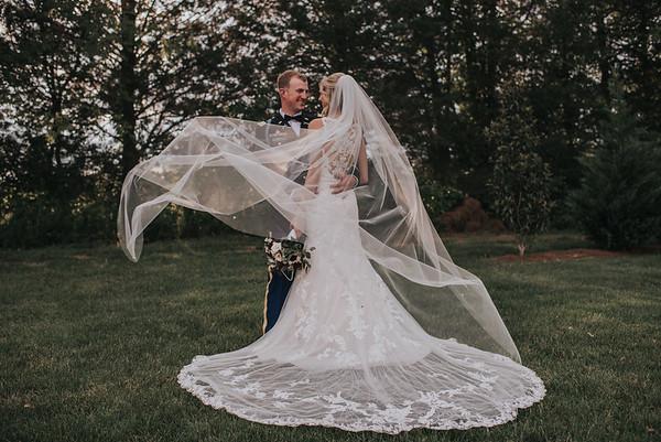 Nashville Wedding Collection-499 (1)