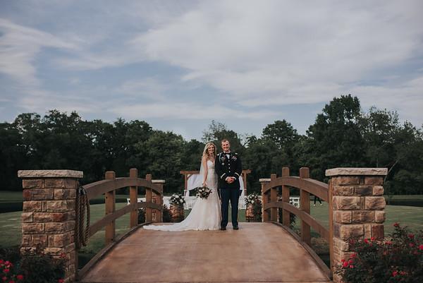 Nashville Wedding Collection-444