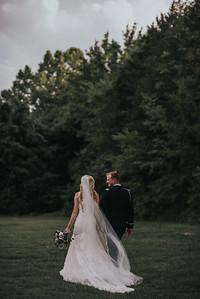 Nashville Wedding Collection-506