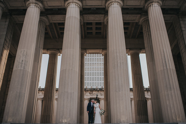 Nashville Wedding Collection-115 (2)