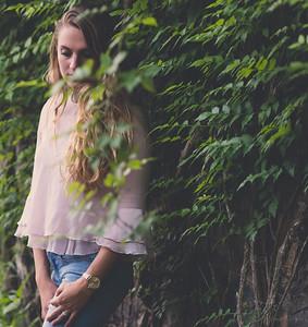 maria gibraltar greens 22 (1 of 1)