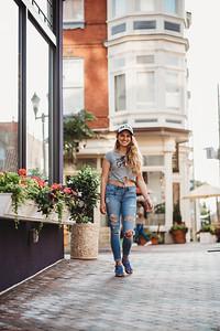 maria wilmington street aloha hat 6 (1 of 1)