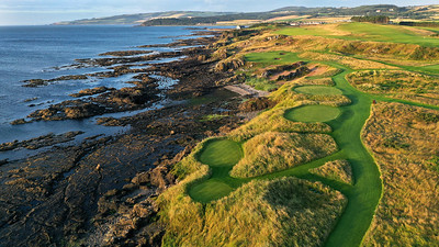 Turnberry_11AerialTeeLow_0465