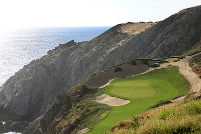 Quivira_06GreenClose_6026