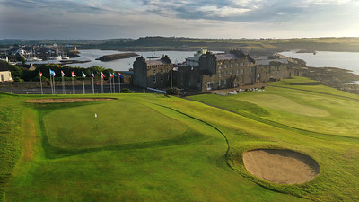 Ardglass_18AerialGreenCH_0478