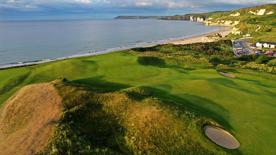 RoyalPortrush_05AerialGreenWide_0049