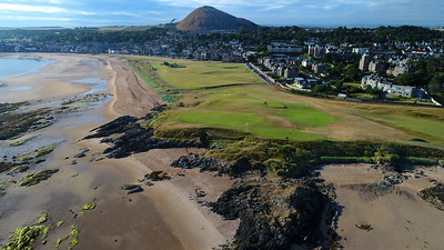 NorthBerwick_01AerialBackWide_1186